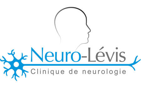 Neuro-Lévis - Clinique de neurologie